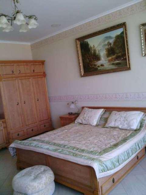 Сдаю 5-комнатную квартиру в Одессе Литературная - фото №5 объявления №6745