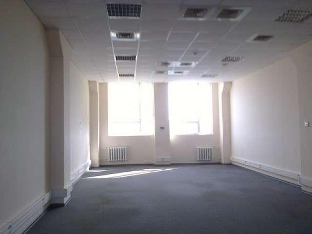 Сдаю офис в Одессе Дальницкая - фото №2 объявления №6740