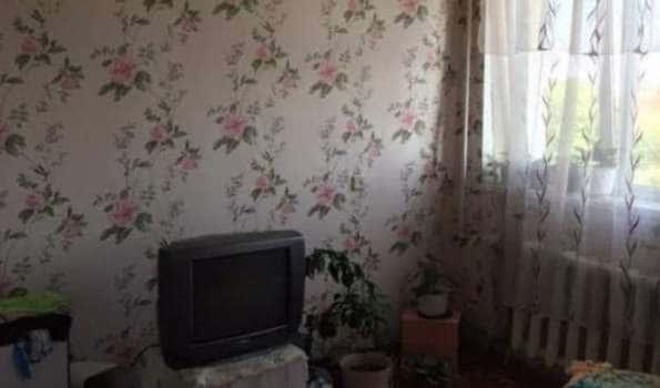 самая недорогая квартира в Киевском районе