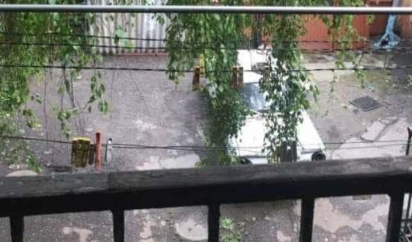 самая недорогая квартира в Приморском районе